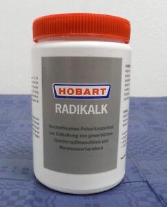 GP-24-86-kg-HOBART-Entkalker-Pulver-Konzentrat-RADIKALK-1x-1-0-kg