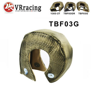 Turbo-Blanket-For-t2-t25-t28-gt28-gt30-gt35-and-most-t3-turbo-chargers