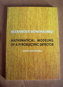 Mathematical-Modeling-of-a-Pyroelectric-Detector-2018-Revised-and-Extended