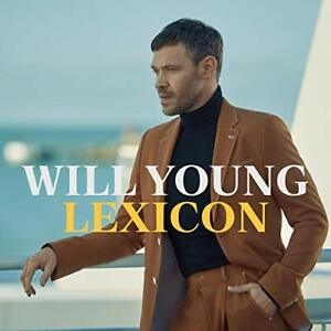 LEXICON-YOUNG-WILL-CD
