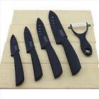 Ceramic Kitchen Chef Knives 3