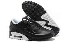 Nike Air Max 90 VT BLANC/NOIR  Hommes 40 au 46