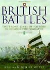 British Battles: Life on the Front Lines of History by Ken Guest, Denise Guest (Hardback, 1996)