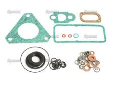 7135 110 Made To Fit Case Tractor Injection Pump Repair Kit Ford Massey Ferguso