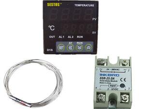 D1S-VR-24-Sestos-Digital-Pid-Temperature-Controller-12V-24V-60A-SSR-heater-cool