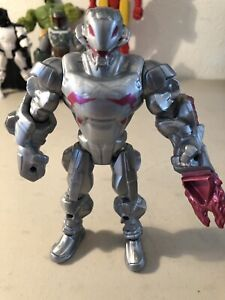 Hasbro-Marvel-Rare-Action-Figure-Great-Condition