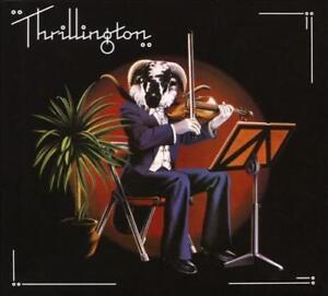 PAUL-MCCARTNEY-THRILLINGTON-NEW-CD