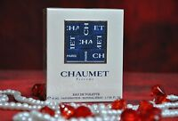 Chaumet Edt 50ml., Discontinued, Rare, In Box, Sealed