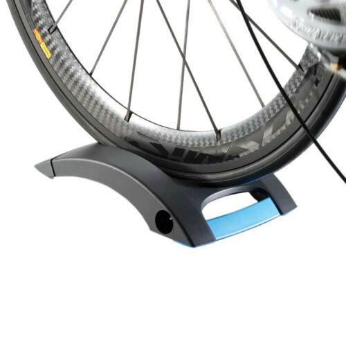 Home Trainer T2590 Roue de Tacx Skyliner Support Cycle