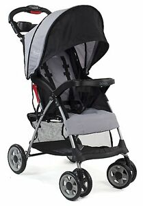 baby strollers accessories strollers. Cars Review. Best American Auto & Cars Review