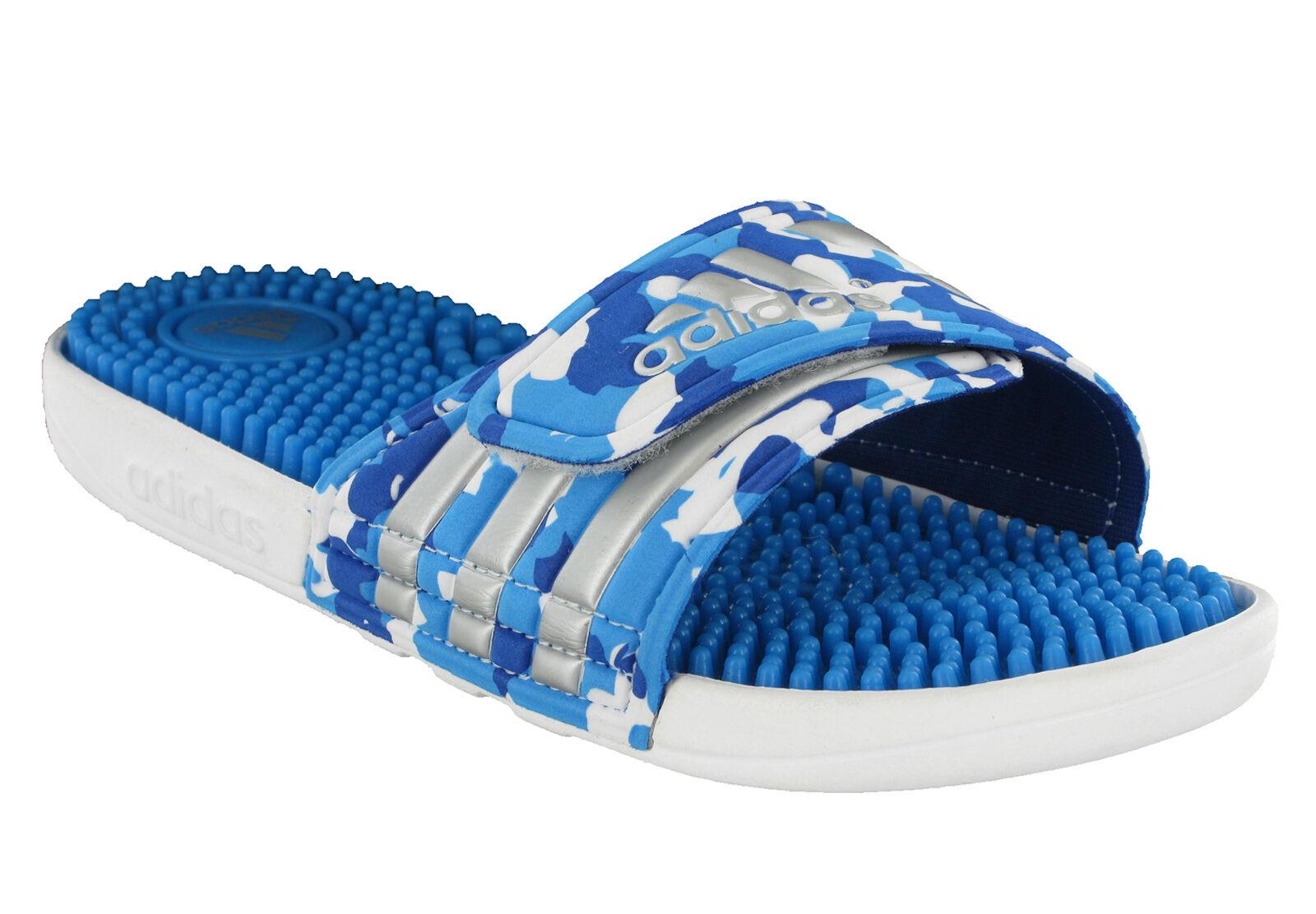 Flip Flops Herren Adidas Adidas Adidas Neo Flip Flops