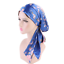 Womens-Muslim-Hijab-Cancer-Chemo-Hat-Turban-Cap-Cover-Hair-Loss-Head-Scarf-Wrap thumbnail 27