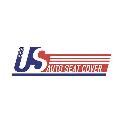 U.S.AUTOSEATCOVER