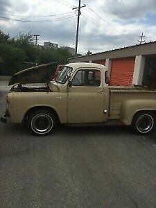 1954-Dodge-Pickup-Street-rod