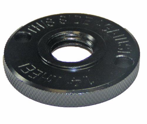 "636226-00 Dewalt D28144//D28402 Angle Grinder Replacement 5//8/"" Nut"