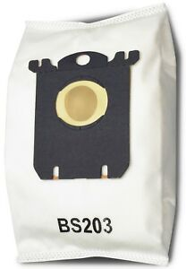20-x-Vacuum-Cleaner-Bags-for-ELECTROLUX-S-BAG-ULTRA-SILENCER-Z3357-Z3365-ZUS3940