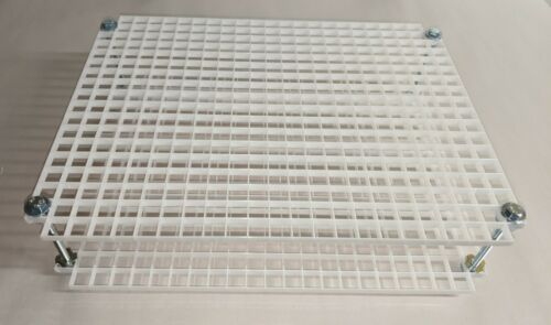 Copic Marker Storage Kit Holds /& Organizes 358 Sketch NO Markers or outer BOX