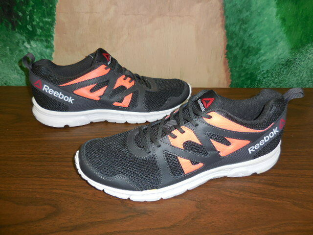 Reebok Run Supreme 2 0 Mt Running Men S Shoes Size 12 For Online