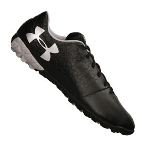 Under-Armour-Magnetico-Select-Tf-Nero-F001