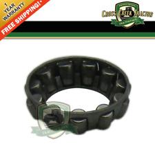 C5nn3n615a New Upper Steering Shaft Bearing For Ford 8n Naa 600 700 800 900