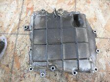 Oil pan sump VFR800 99 98-01 honda interceptor vfr #L18