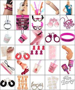 Hen-Party-Accessories-Fun-Bride-Party-Supplies-Celebration-Girls-Shot