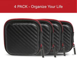 4X-Storage-Bag-Carrying-Hard-Hold-Case-For-Earphone-Headphone-Earbuds-SD-TF-Card