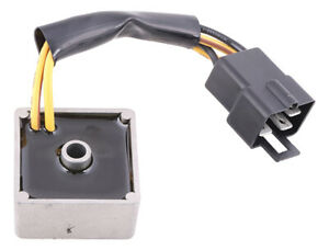New-Voltage-Regulator-Rectifier-12V-for-Ski-Doo-Various-515-163-800-410-110-600