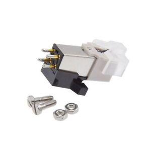 Universal-at-3600l-Dynamic-magnetische-Nadel-Audio-Technica-passen-fuer-Plattenspieler