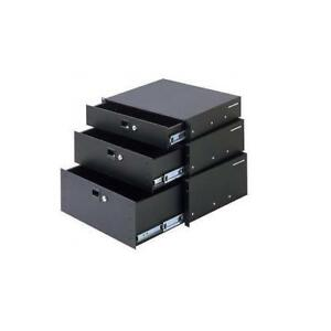 Tiroir-rack-de-rangement-19-039-039-4U-prof-365mm-pour-baie