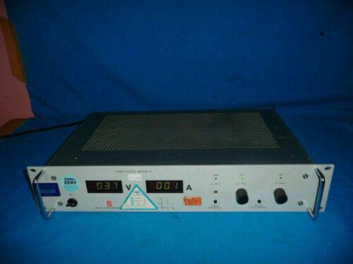 Delta Elektronika SM 7020-D SM7020D Power Supply