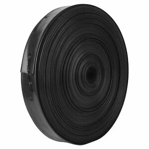 Drip Irrigation Tape Wide Application PE Watering Drip Tube Greenhouse Planting
