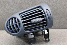 Mercedes w203 C clase aire boquilla ventilación frsichluftgrill izquierda 2038300154