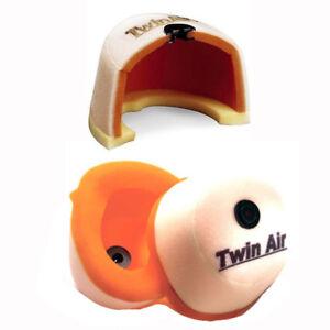 Twin-Air-Motorbike-Air-Filter-Suits-Kawasaki-KX250-2-Stroke-90-91