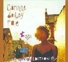 Corinne Bailey Rae 0094638608622 CD