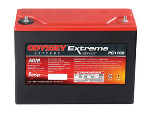 Odyssey-PC1100-Extreme-Racing-40-12V-High-Power-Battery