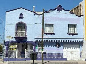 Oficina Renta Col. Centro 25,000 Josbar R111