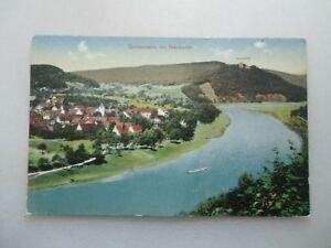Ansichtskarte-Guttenbach-am-Neckar-1915-Nr-621