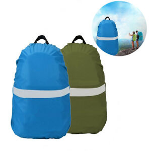 Backpack-Rain-Cover-Waterproof-Backpack-Upgraded-Anti-Slip-Cross-Buckle-Strap