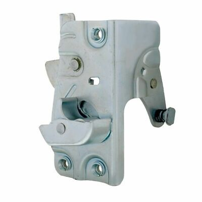 United Pacific 110162 1947-1955 Chevy and Gmc Truck Inside Door Latch Relay Passenger 1St Series