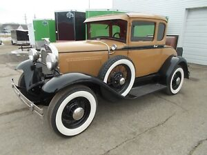 1930-Ford-Model-A