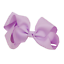 1PC-Baby-Girls-Hair-Bows-For-Kids-Hair-Bands-Alligator-Hair-Clips-Wholesales thumbnail 48