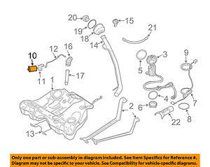 [SCHEMATICS_48EU]  VOLVO OEM 05-14 XC90-Fuel Filter 30636704 | eBay | Volvo S60 Fuel Filter |  | eBay