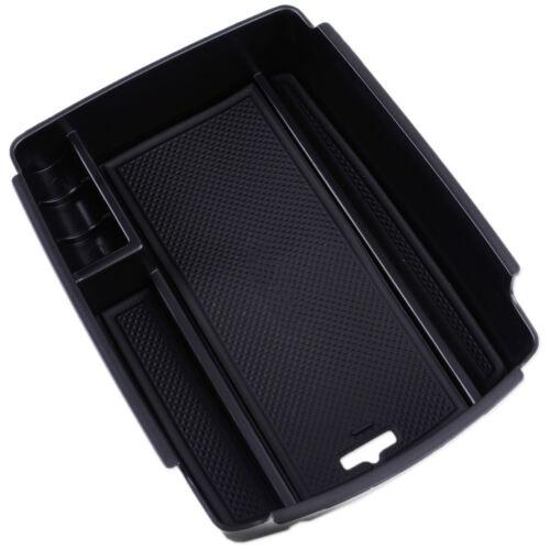 Aufbewahrungsbox Handschuhfach Lagerung Armlehne Für Kia Sportage KX5 QL 2016-17