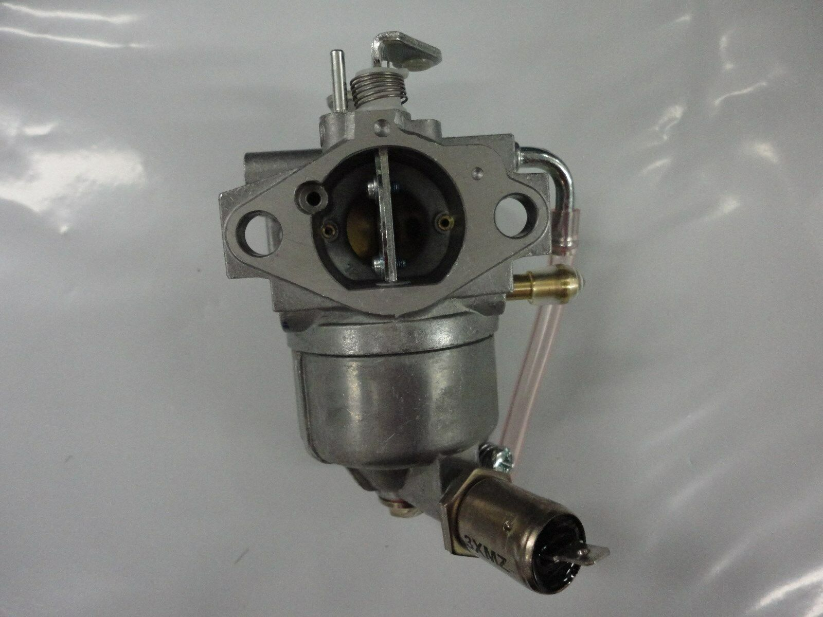 JOHN DEERE Genuino Original Equipment Manufacturer Cocheburador AM109205 GT242 LX 172 176 240 170 175