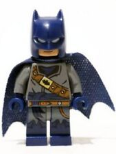 LEGO - Super Heroes: Batman - Pirate Batman - Mini Figure / Mini Fig