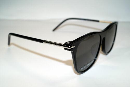 86 No Jacobs da Sunglasses Marc sole Occhiali Csa PxvwA
