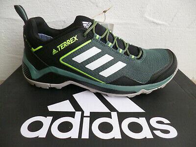 adidas waterproof trainers