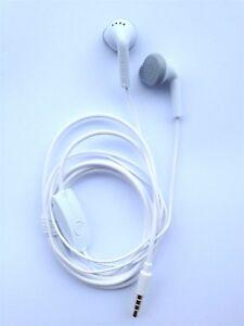 GENUINE-NEW-SAMSUNG-EARPHONES-HEADPHONES-HANDSFREE-ALL-SAMSUNG-MOBILES