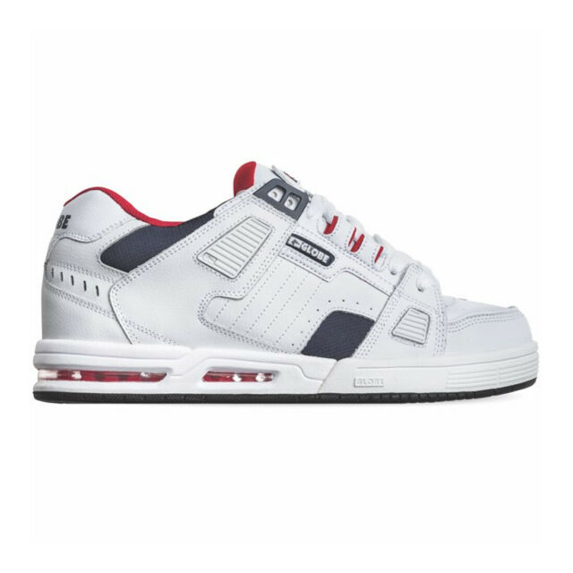 Globe Sabre Mens Trainers for sale